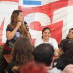 Portugal: aproveitar a luta dos estivadores para uma ofensiva nacional contra a precariedade