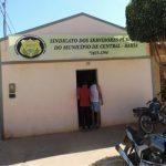 Sobre o decreto do governador Flavio Dino e a luta contra o escola sem partido