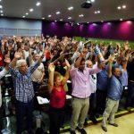 Bolsonaro e Paulo Guedes querem acabar de vez com os direitos trabalhistas