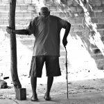 Defender a aposentadoria contra a Reforma de Bolsonaro