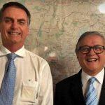 Bolsonaro e os condenados da terra