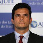 Governo Bolsonaro anuncia intervenção sobre sindicatos, para atacar aposentadoria sem resistência