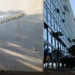 Ministério da Educação muda critério para eleição de Reitores de Universidades Federais