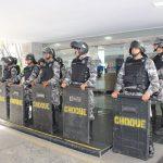 Portugal: vitória dos estivadores contra a precariedade, os patrões e o governo