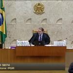 Em São Luís do Maranhão, votação do PL do Escola Sem Partido é adiada