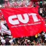 1979/2019: quarenta anos depois, quais são as lições da disputa pela liderança da oposição à ditadura?