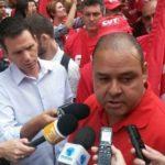 Acusação de racismo: codeputado do PSOL é agredido e expulso durante diplomação, em SP