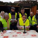 Coletes Amarelos: Macron recua, mas movimento continua e ameaça se estender pela Europa