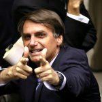 Prefeito de Niterói é preso e extrema direita prepara golpe