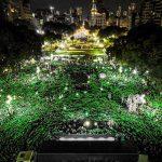 O que o massacre de Campinas tem a nos dizer sobre o armamento e o discurso da violência