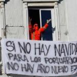 Sindicatos cearenses assinam moção de apoio ao acampamento Zé Maria do Tomé