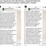 Os conselhos de fiscalização profissional no futuro governo Bolsonaro