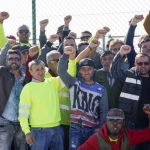 Gramsci e o Fascismo: a criminosa omissão da burocracia sindical