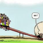 R$ 998 de salário para todos os políticos