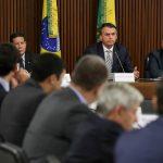 Marcelo Freixo para Presidência da Câmara é a alternativa contra Bolsonaro e aliados da velha política