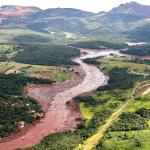 PSOL cobra reestatização da Vale, investimentos na fiscalização de barragens e indenização a famílias de Brumadinho