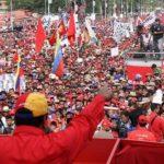 Manifesto: Resistência antiimperialista contra a nova tentativa de golpe na Venezuela!
