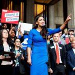 Defender a Venezuela dos ataques de Trump e Bolsonaro