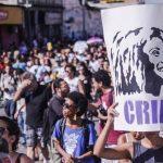 Nomeação do filho de Mourão irrita funcionários do BB e desmascara Bolsonaro e Novaes