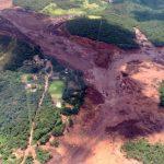 Pesquisadores/as lançam manifesto sobre o rompimento da barragem em Brumadinho