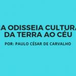 Flávio Bolsonaro, Queiroz e Luiz Fux: o inédito foro privilegiado preventivo