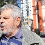 """A batalha do """"Tigre"""", em memória de Nahuel Moreno"""