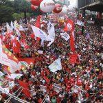 PSOL vai contestar decreto que facilita a posse de armas