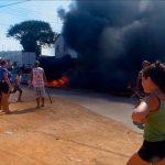 Venezuela urgente: ¡No al golpe de Guaidó! ¡Fuera Trump de América Latina!