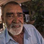 Terror e ditadura: de Tupamaros à Lula
