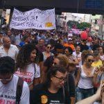 A nova condenação de Lula e o desafio de fortalecer a campanha pela sua libertação